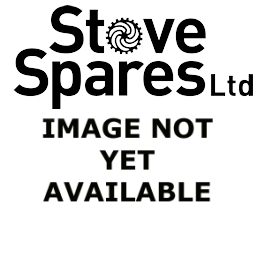 Stove Pro HT300 Stove Rope Seal Adhesive silicone - 80ml