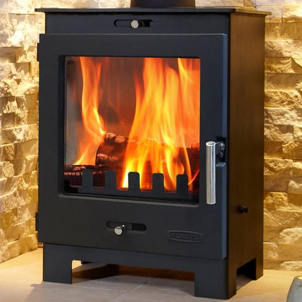 Flavel Arundle Stove Spares