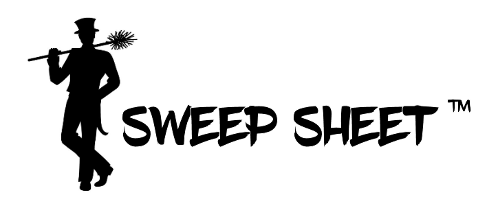 SWEEP SHEET - PROFESSIONAL DUST SHEETS