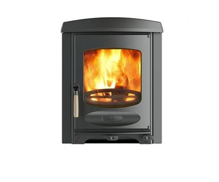 Charnwood C Four Insert Spares