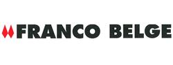 Franco Belge Stove Spares - Stove Spares Ltd