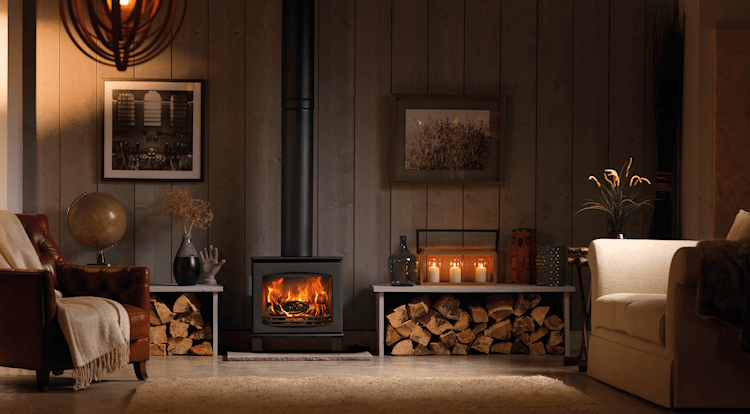Stove Accessories for the Home