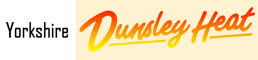 Dunsley Yorkshire Stove Spares - Stove Spares Ltd